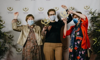 Vakblad bekroont AZ Alma als 'ziekenhuis van het jaar'