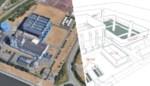Luminus krijgt vergunning voor nieuwe gascentrale in Gent, actievoerders reageren boos