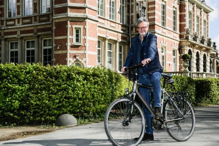 """'Gesprokkeld in Brasschaat' van Jan Brys: """"Een dwarsdoorsnede van de voorbije 25 jaar"""""""