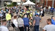 """Pascal De Weerd: """"De afgelasting van de Ardense Pijl is frustrerend voor renners en clubs"""""""