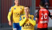 Waasland-Beveren roept fans op om coronaproof erehaag te vormen voor aankomst spelersbus
