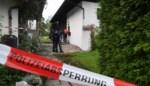 Opnieuw dodelijk geval van geweld tegen vrouwen in Oostenrijk: twee vrouwen vermoord door ex-partner