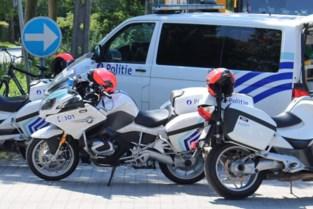 Bijna 5.000 euro achterstallige belastingen geïnd bij actie
