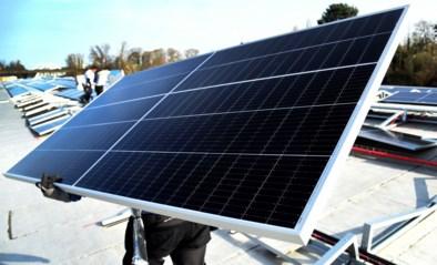 Rechtszaak miljoenenfraude zonnepanelen uitgesteld naar latere datum