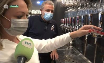 Vernieuwde Drugstore neemt zaterdag nieuwe start bij heropening terrassen