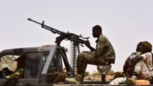 Opnieuw 15 soldaten gedood bij terreuraanslag in Niger