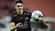 CLUBNIEUWS. Anderlecht beloont toptalent met profcontract, Antwerp aast op Jelle Bataille
