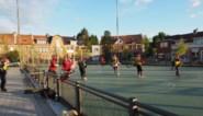Inlinehockeyclub Lapwings stippelt skatetochtjes langs de Nete uit