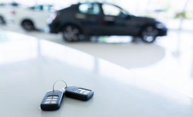 """Vrouw ontdekt per toeval dat al haar gegevens zijn gestolen: """"Gefeliciteerd met uw nieuwe auto, stond er"""""""