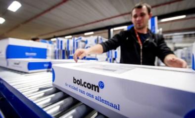 Waarom is er geen Vlaams of Belgisch alternatief voor Bol.com?