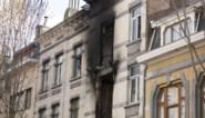 """Dodelijke woningbrand in Laken: """"Geen criminele brandstichting"""""""