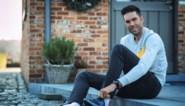 """Ploegleider Maarten Wynants (Jumbo-Visma), Giro-debutant zonder competitie in de voorbereiding: """"Mijn valies weegt ineens veel zwaarder"""""""