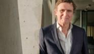 """Erik Van Looy gaat het theater in met zijn verslaving voor filmsterren: """"Dat ze mij nog nooit hebben afgevoerd..."""""""