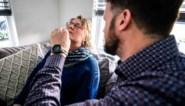 """400.000 zelftests verkocht, amper 62 positieve gevallen gemeld: """"We verliezen zicht op epidemie"""""""
