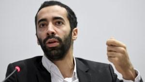 Asiel en Migratie werkt zo slecht dat staatssecretaris Sammy Mahdi eigen departement laat doorlichten