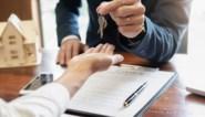 Minister van Wonen Diependaele bergt plan voor zwarte lijst met huurders en verhuurders op