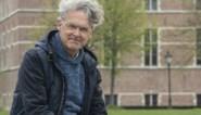 "Staf Pelckmans met pensioen als Vlaams Parlementslid: ""Jambon gaat me toch missen"""