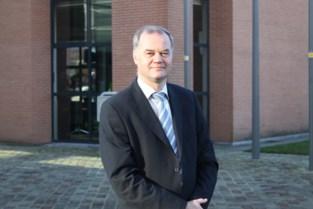 """Burgemeester Filip Thienpont (CD&V): """"Ik zou niet gedaan hebben wat Veerle Heeren deed"""""""