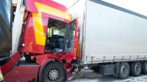 Na de E17, de E313: werken op snelwegen eisen te veel levens, hoe komt dat?