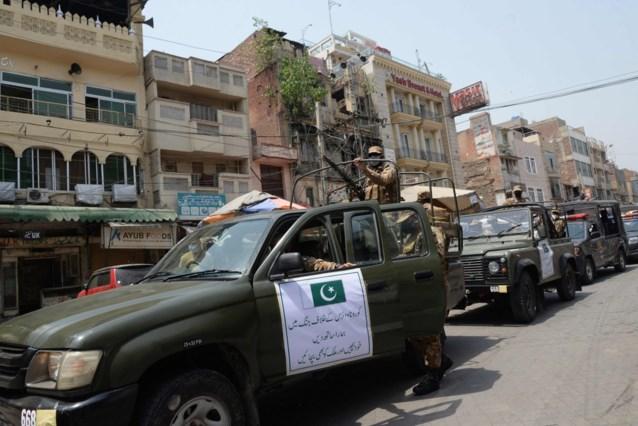 Belgische vrouw (24) vermoord in Pakistan na ruzie over huwelijksaanzoek