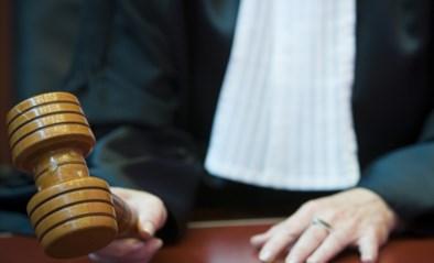 """Problemen in de Limburgse rechtbank: """"Eén rechter bedient 21.927 burgers, een nationaal record"""""""