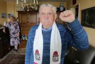 """Boegbeeld van Gents socialisme overleden: """"We zullen de Internationale spelen op zijn begrafenis"""""""