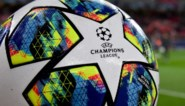 Real Madrid, FC Barcelona en Juventus moeten disciplinaire maatregelen vrezen van UEFA