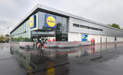 Algemene Lidl-staking blijft zaterdag mogelijk, vakbond BBTK verwerpt akkoord