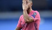 """Kenners over 'het geval Hazard"""": """"Het komt niet meer goed met Real"""""""