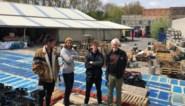 """Nieuwe zomerbar in Ledeberg: """"We willen inzetten op de buurt"""""""
