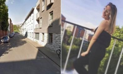 Vriend overleden Jana (18) langer in de cel: familie blijft in het ongewisse over haar dood