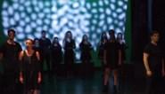 Amerikaanse tv-serie pikt musical van Herentalsenaar op