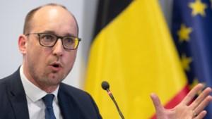 170.000 Belgen krijgen geen ingevulde belastingaangifte meer: het paradepaardje van de fiscus loopt mank
