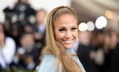 Jennifer Lopez deelt foto met haar mama en dochter