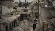 Kamer verzet zich in resolutie tegen gebruik van explosieven in dichtbevolkte gebieden