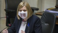 Na straf voor Theo Francken vraagt N-VA op zijn beurt onderzoek naar tweet Ecolo-Kamerlid