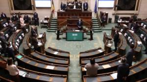 Kamer roept regering op om patiënten met langdurige coronaklachten te ondersteunen