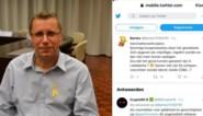 Politici furieus nadat beruchte twitteraar suggereert dat ze deden aan 'vaccinatievoorsteken'