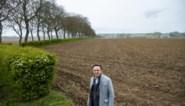 'Château Alden Biesen' komt eraan