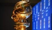 Organisatie Golden Globes keurt nieuwe richtlijnen voor inclusiviteit en onpartijdigheid goed