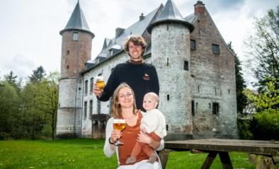 Terras in parkeergarage en mini-Ibiza: dit zijn de grootste terrassen in Limburg