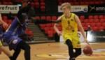 """Keye van der Vuurst en Oostende spelen vijf matchen in tien dagen: """"We zijn niet compleet en dus kwetsbaar"""""""