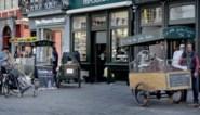 'Neuzekesgraaier' (53) krijgt boete voor bezit namaakgranaten en vleesmes