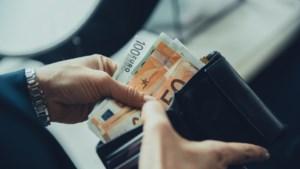 Ondanks corona gingen we er toch op vooruit: zag jij jouw loon evenveel stijgen als de rest van België?
