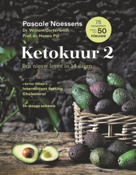 Pascale Naessens brengt nieuw boek uit