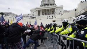 Bestorming van Capitool gemist, olielozing door burger wel gezien: antiterreurdienst houdt zich met alles bezig behalve met terreur