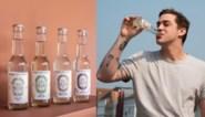 """Bartender Ran lanceert alcoholisch bruiswater met fruitig aroma: """"We kozen voor niet-alledaagse smaken"""""""