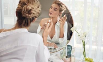 Cosmeticabedrijf Caudalie krijgt flinke boete aangesmeerd voor illegaal opdrijven van consumentenprijzen