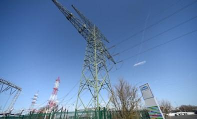 Opzegtermijn van energieleverancier wordt in 2026 herleid naar 24 uur