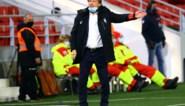 """Frank Vercauteren ondanks coronagevallen en blessuregolf: """"Niet naar Anderlecht om even goeiedag te zeggen"""""""
